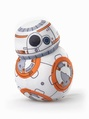 Star Wars- Force Awakens- BB-8